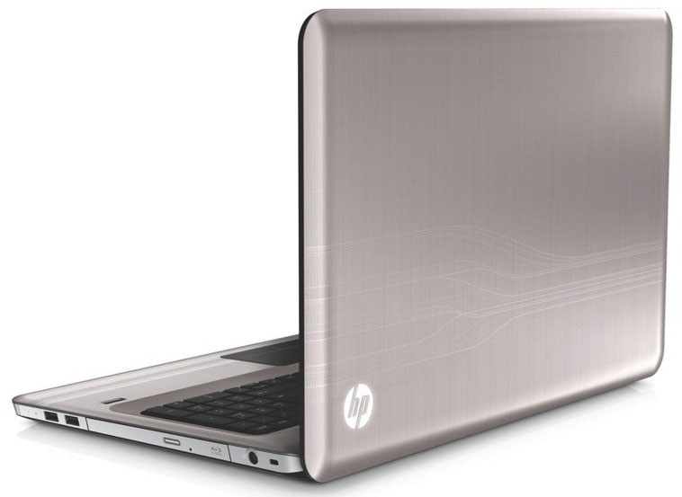 https://www.pricedekho.com/laptops/hp-pavilion-dv6-7206tx-notebook-price-pnKAF.html