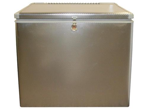 Bar fridge for sale durban olx Second hand vibracrete slabs