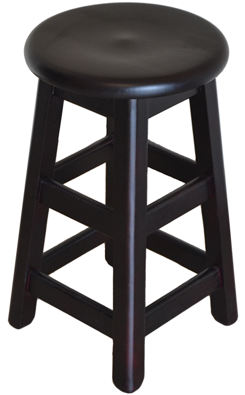 Bar Stools bidorbuy : 3169813150903150114Barstool from valueforest.co.za size 500 x 805 png 303kB