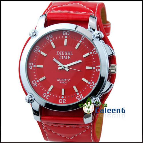 Наручные часы Diesel ...Diesel в интернет магазине Time-Street