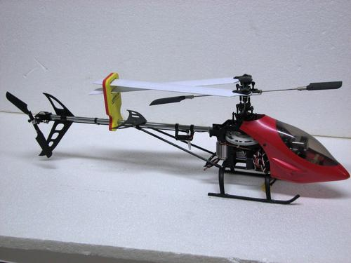 lama v3 helicopter with Art Tech Falcon 400 V2 6 Channel 3d Helicopter 67cm on Xtreme Upgrade kit  bo Lama V3 Helicopter additionally 1115 besides Product product id 97 also Driving Dogs together with Helicopteros Expertos Walkera Lama Canales Emisora 24ghz P 7893.
