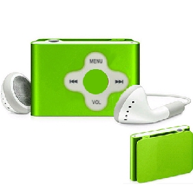 woxter mp3 2gb i move: