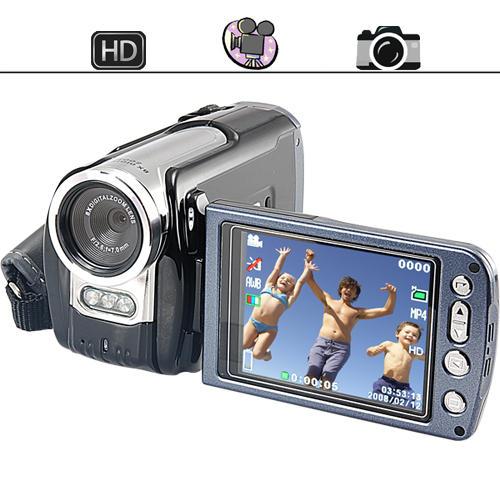 other video cameras hd camcorder high definition digital video camera black was listed for. Black Bedroom Furniture Sets. Home Design Ideas