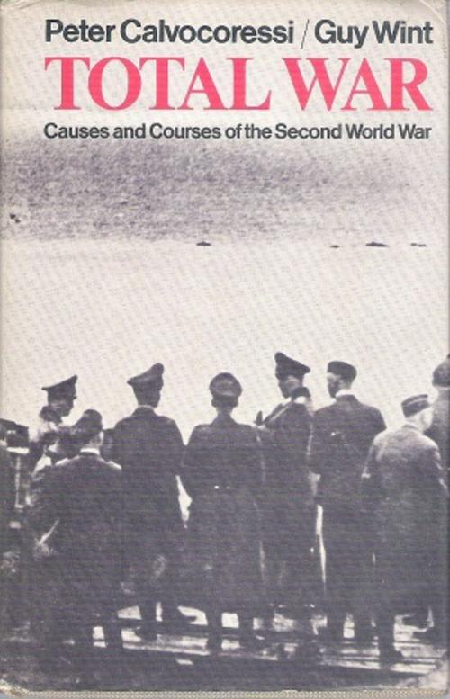 causes second world war essay Cause of the second world war essay world war ii was the deadliest conflict in history the world war was fought between the allies, great britain, russia, united states, france and the axis, germany, italy and japan world war ii started on september the 1st in 1939, the war lasted until 1945.
