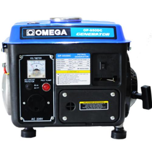 Generator Wattage Meter : Other electronics watt omega petrol generator and