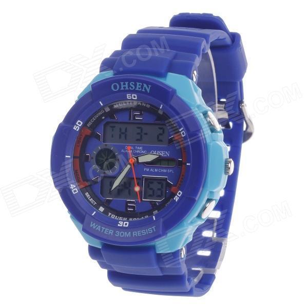 Cheap Analog Watches