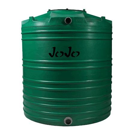 Irrigation Amp Drainage Brand New Jojo 1000l Water Tank