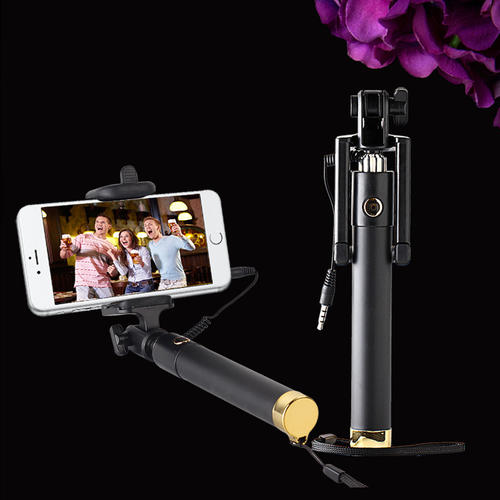 decals stickers selfie stick for huawei honor 3c lte for sale in johannesburg id 220569795. Black Bedroom Furniture Sets. Home Design Ideas
