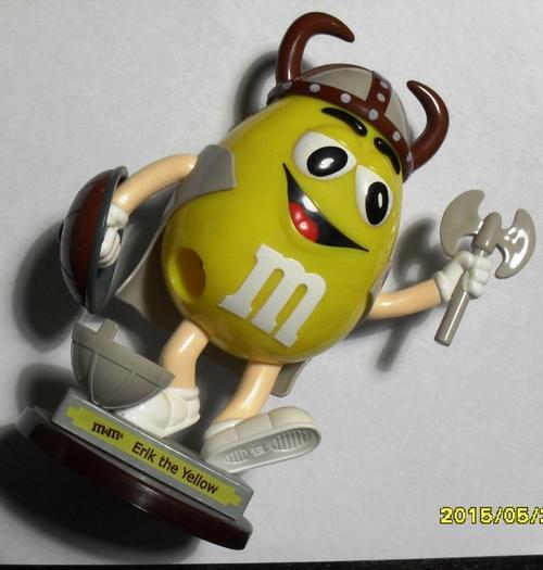 M M Toys Sale : Vintage toys m viking for sale in pretoria tshwane