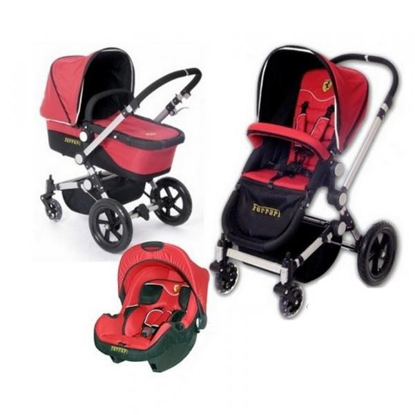 Graco Verb Click Connect Stroller Lightweight Baby Strollers The Graco Verb Click Connect Stroller, in Fern, accepts all of the top-rated Graco Click Connect infant car seats with a secure, one-step attachment to create your own custom travel system.
