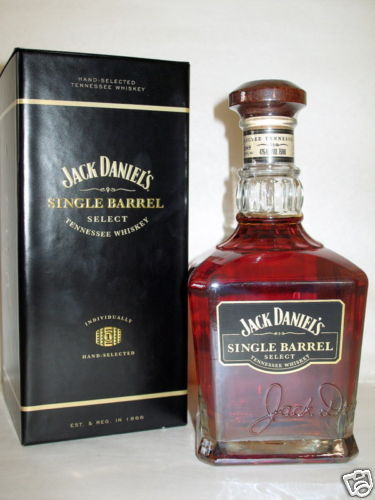 bar accessories jack daniels single barrel hand select was listed for on 31 aug at 22. Black Bedroom Furniture Sets. Home Design Ideas