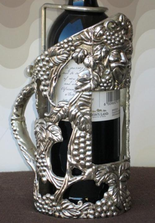 Dionysus God of the Vine  The Cutty Wren