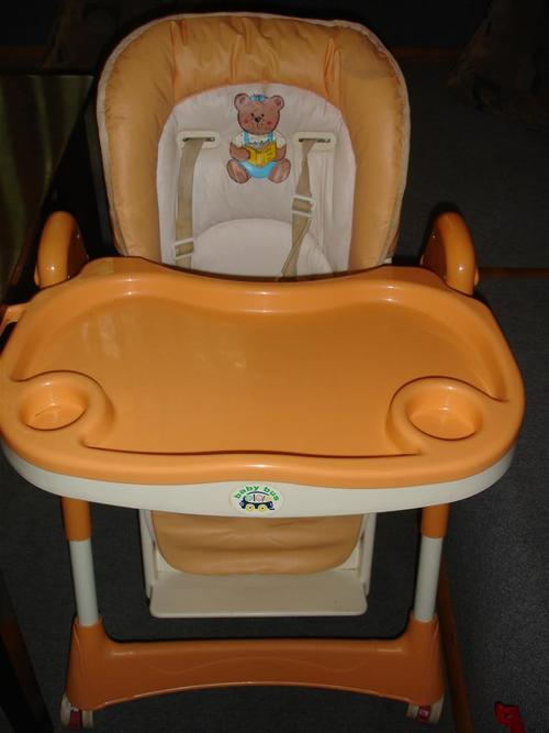 high chairs booster seats baby eating chair for sale in sasolburg id 173548384. Black Bedroom Furniture Sets. Home Design Ideas