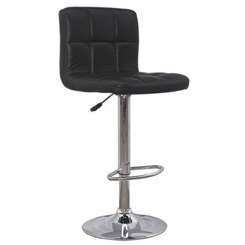 Kitchen Bar Stools For Sale In Durban