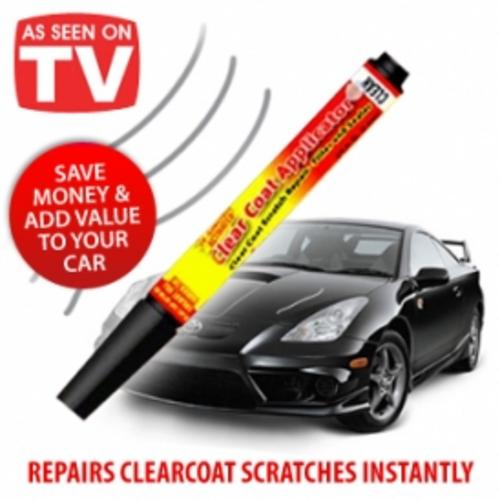 Car scratch remover pen price 12