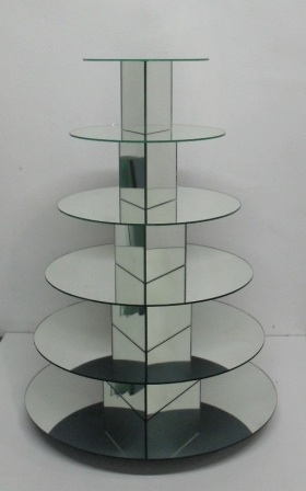 Cake Stands To Buy Cape Town