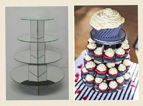 Cake Stand For Sale Olx