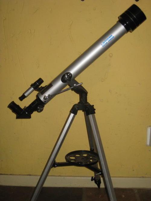 Optisan star 70076