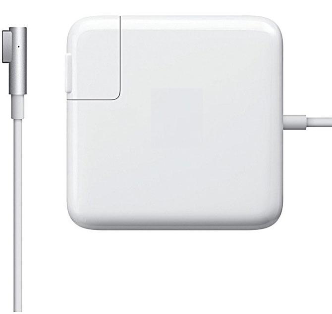 Power Supplies - Replacement Apple 45W MacBook Air Power