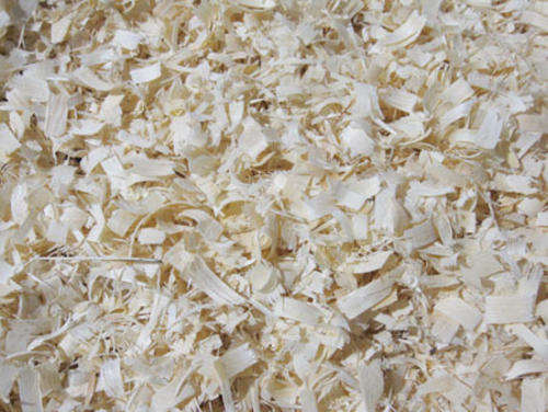 Bagged Pine Sawdust ~ Poultry pine shavings was sold for r on mar at