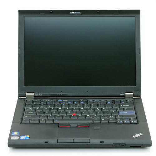Ibm Lenovo Lenovo Thinkpad T420 Specs 2nd Gen Core I5