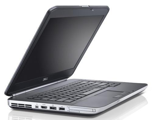 Dell Latitude E5520 Drivers For Windows 10 64 Bit