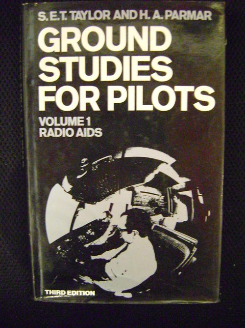 Ground Studies for Pilots: Navigation, 6ed - wileyindia.com