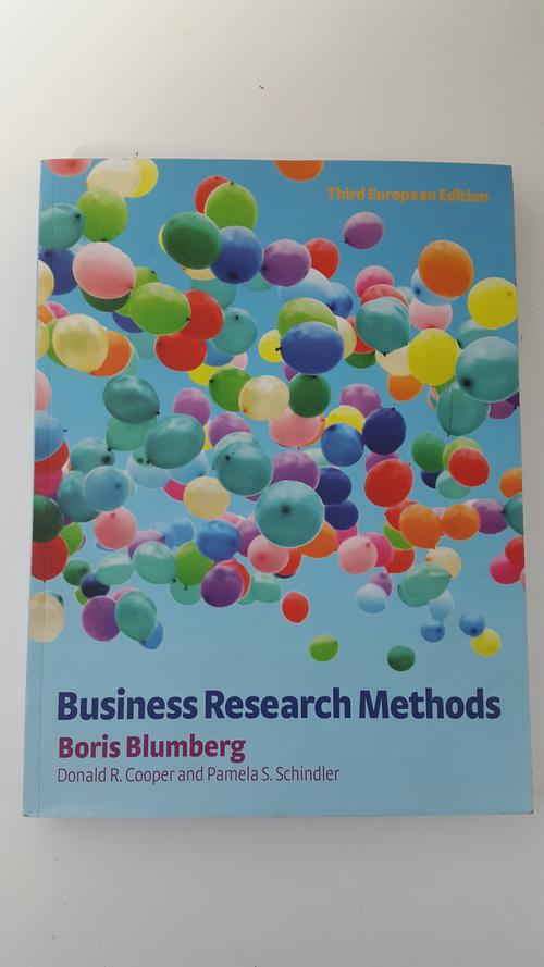 essentials of business research methods The essentials of business research methods download the essentials of business research methods or read online here in pdf or epub please click button to get the.