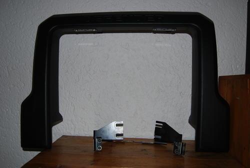 Bull Bars A Frame Protection Bar For Land Rover Defender