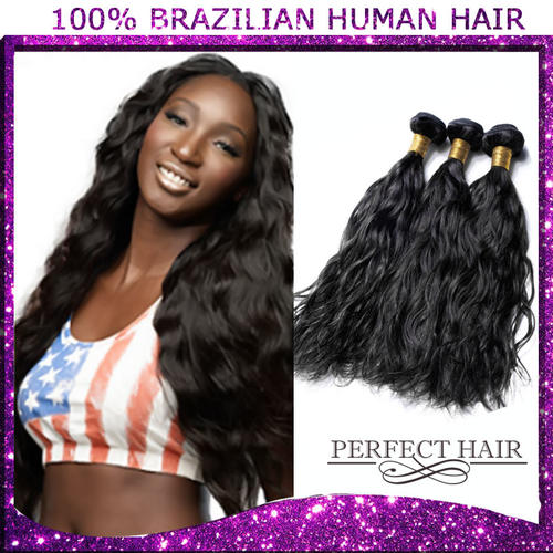 Brazilian Hair Weave For Sale In Johannesburg Remy