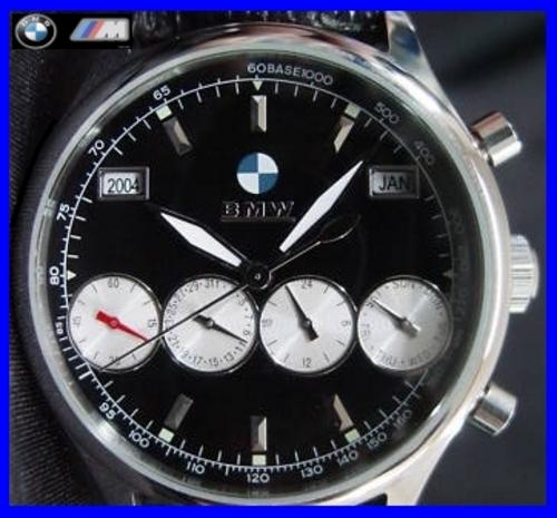 bmw watch men 39 s watches priceless geneve limited 250