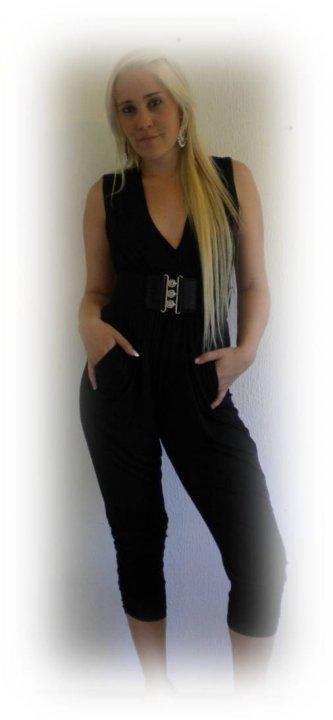 Casual Dresses - Gorgeous Jumpsuit From YDE!!! Was Sold For R180.00 On 29 May At 1604 By Mish21 ...