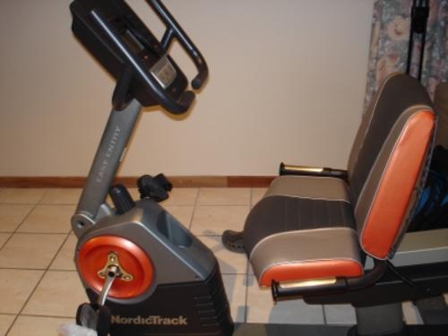 circuit training equipment r35 000 00 ends 09 feb 10 30 zondeza