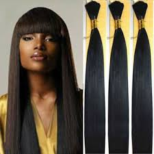 Brazilian Hair Jozi 120