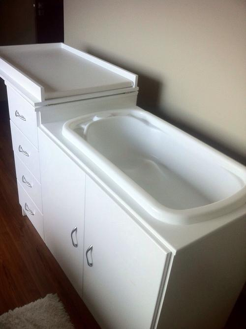 Baby bath compactum for sale pretoria jobs