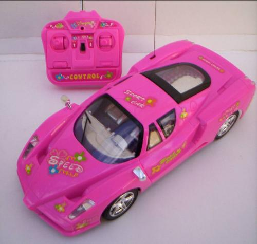 The Gallery For Gt Remote Control Cars For Girls