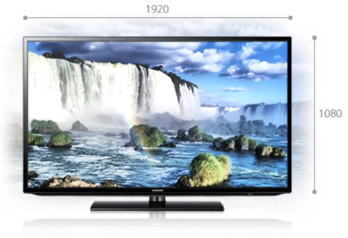 Tv Led 25 : LED - Samsung UA40EH5000 40 Inch LED TV was listed for R4,000.00 on 25 ...