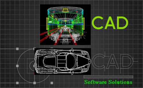 Developer Tools Librecad 2d Cad Software Industrial