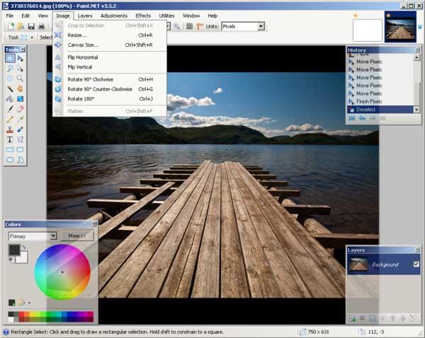 Graphics Multimedia Gimp Photo Editing Graphics