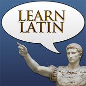 Study Latin Language 16