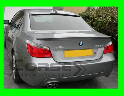 ac schnitzer uk bmw performance tuning styling autos post. Black Bedroom Furniture Sets. Home Design Ideas