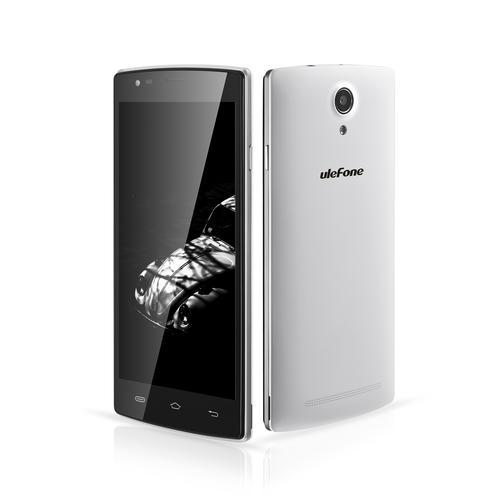 Samsung 4220