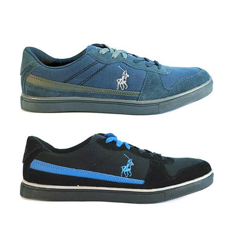 Men's Shoes: Free Shipping on orders over $45! Find the right shoe for any occasion from paydayloansboise.gq Your Online Shoes Store! Get 5% in rewards with Club O!